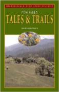 Peninsula Tales and Trails: Commemorating the Thirtieth Anniversary of the Midpeninsula Regional Open Space District als Taschenbuch