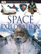 DK EYEWITNESS BOOKS SPACE EXPLORATION als Buch (gebunden)