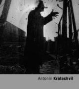 Antonín Kratochvíl als Taschenbuch