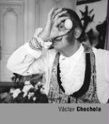 Václav Chochola als Taschenbuch