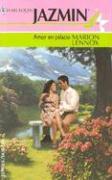 Amor En Palacio als Taschenbuch