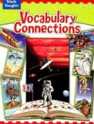 Vocabulary Connections, Level G als Taschenbuch