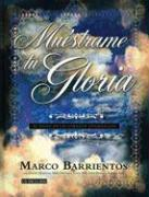 Muestrame Tu Gloria with CD (Audio) / Show Me Your Glory als Buch