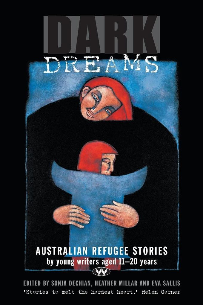 Dark Dreams als Taschenbuch
