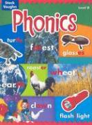 Phonics Level D als Taschenbuch
