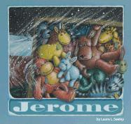Jerome als Buch