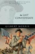 The Last Confederate als Taschenbuch