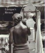 Lartigue's Riviera als Buch (gebunden)