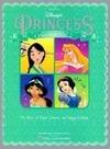 Disney's Princess Collection, Volume 2: Easy Piano