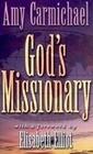 Gods Missionary: