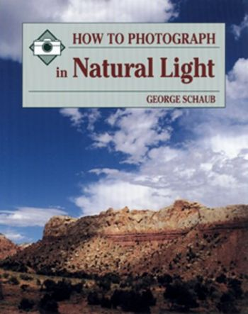 How to Photograph in Natural Light als Taschenbuch