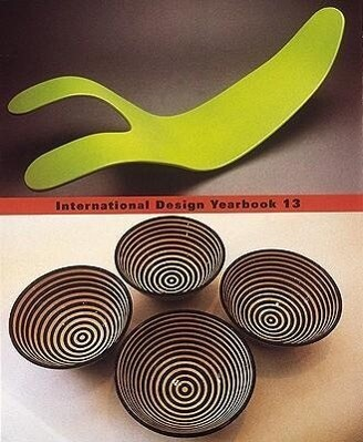 International Design Yearbook 13: Unlock the Potential of Everyone in Your Organization, One Decision at a Time als Buch