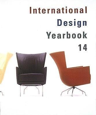 International Design Yearbook als Buch