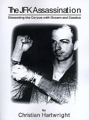 The JFK Assassination: Dissecting the Corpus with OCCAM and Cassius als Taschenbuch