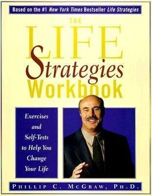 The Life Strategies Workbook als Taschenbuch
