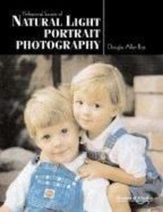 Professional Secrets of Natural Light Portrait Photography als Taschenbuch