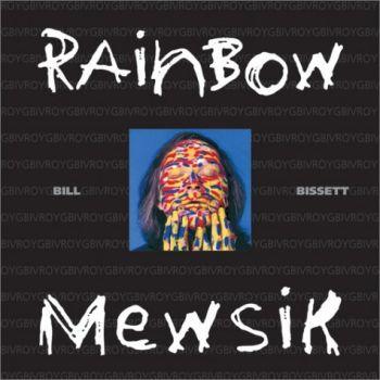 Rainbow Mewsik als Hörbuch