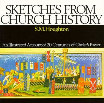 Sketches from Church History als Taschenbuch