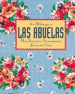 Las Abuelas als Buch