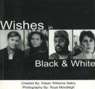 Wishes in Black and White als Taschenbuch