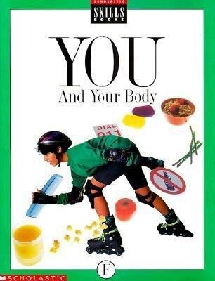 You & Your Body als Taschenbuch