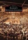 Raleigh's Reynolds Coliseum