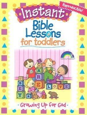 Growing Up for God als Taschenbuch