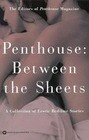 Between the Sheets: A Collection of Erotic Bedtime Stories