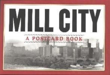 Mill City als Spielwaren