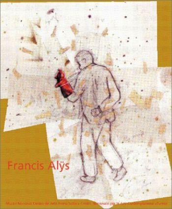 Historia del jazz als Taschenbuch