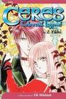 Ceres: Celestial Legend, Vol. 2