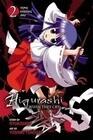 Higurashi When They Cry: Time Killing Arc, Vol. 2