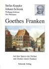 Goethes Franken
