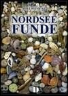 Nordsee Funde