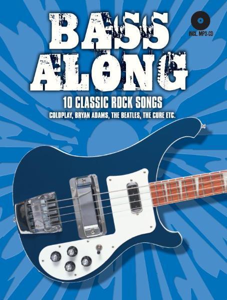 Bass Along