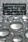 Governance Theory and Practice: A Cross-Disciplinary Approach