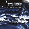 Sternenozean 25 - Das Paragonkreuz