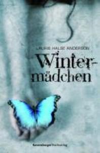 Wintermädchen als eBook