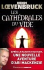 Les Cathedrales Du Vide