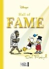Disney: Hall of Fame 20 - Don Rosa 8