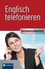 Business Update. Englisch telefonieren