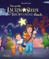 Baumgart, K: Das große Lauras Stern Traummonster-Buch