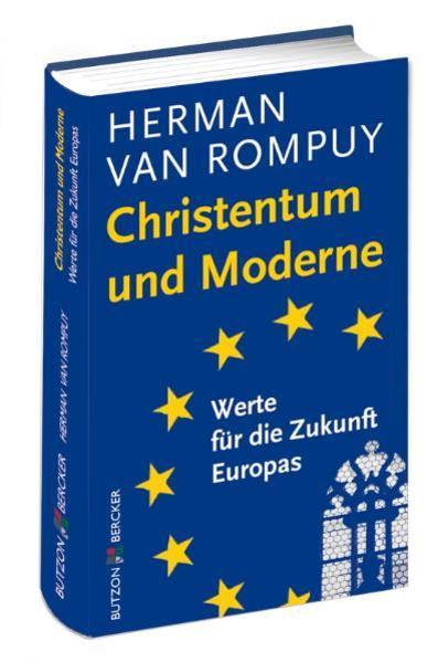 Christentum und Moderne als Buch