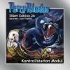 Perry Rhodan Silber Edition 26. Kontrollstation Modul