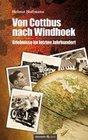 Von Cottbus nach Windhoek