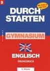 Durchstarten - Zur AHS-Matura Englisch 9. Schulstufe/5. Klasse. Übungsbuch