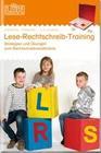 LÜK - Lese-Rechtschreibtraining 2