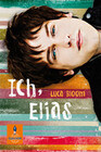 Ich, Elias