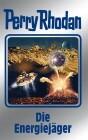 Perry Rhodan Band 112. Die Energiejäger