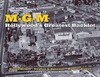 MGM: Hollywood's Greatest Backlot